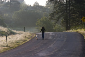 Woman walking her dog early on a misty summer morning. [img]http://www.istockphoto.com/file_thumbview_approve.php?size=1&id=3380806[/img] [img]http://www.istockphoto.com/file_thumbview_approve.php?size=1&id=4354864[/img] [img]http://www.istockphoto.com/file_thumbview_approve.php?size=1&id=4354127[/img] [img]http://www.istockphoto.com/file_thumbview_approve.php?size=1&id=3484208[/img] [img]http://www.istockphoto.com/file_thumbview_approve.php?size=1&id=3310231[/img] [img]http://www.istockphoto.com/file_thumbview_approve.php?size=1&id=4695403[/img] [B][url=http://www.istockphoto.com/file_search.php?action=file&lightboxID=10142417] View more pet images from my Companion Animal light box![/url][/B] [img]http://www.istockphoto.com/file_thumbview_approve.php?size=1&id=4626463[/img] [img]http://www.istockphoto.com/file_thumbview_approve.php?size=1&id=7846034[/img] [img]http://www.istockphoto.com/file_thumbview_approve.php?size=1&id=3901131[/img] [img]http://www.istockphoto.com/file_thumbview_approve.php?size=1&id=3902163[/img] [img]http://www.istockphoto.com/file_thumbview_approve.php?size=1&id=10384633[/img] [img]http://www.istockphoto.com/file_thumbview_approve.php?size=1&id=10538454[/img] [B][url=http://www.istockphoto.com/file_search.php?action=file&lightboxID=6996477] View more leisure, sports and recreation images from my sports light box![/url][/B]